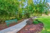 835 Oak Manor Drive - Photo 3