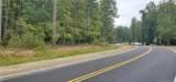 481 May Green Drive - Photo 12