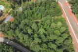 481 May Green Drive - Photo 6