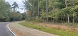 481 May Green Drive - Photo 9