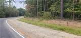 481 May Green Drive - Photo 10