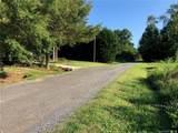 4967 Surfwood Drive - Photo 6