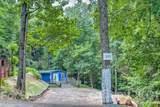 205 Marcellina Drive - Photo 4