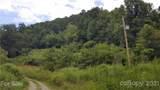226 Dan Branch Road - Photo 4
