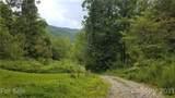 226 Dan Branch Road - Photo 7