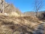 226 Dan Branch Road - Photo 10