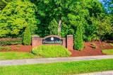 843 Oak Manor Drive - Photo 4