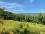 7359 Wilderness Edge Trail - Photo 1