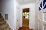 4240 Brookwood Road - Photo 15