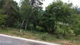 146 Meadow Breeze Road - Photo 1