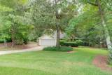 7846 Old Post Road - Photo 6