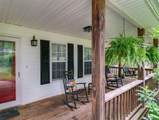 7846 Old Post Road - Photo 7