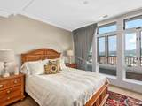 21 Battery Park Avenue - Photo 16