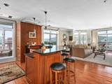 21 Battery Park Avenue - Photo 4