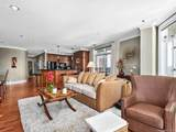 21 Battery Park Avenue - Photo 6