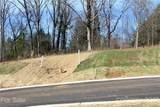155 Meadow Breeze Road - Photo 2