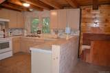 581 Mountain Lookout Drive - Photo 11
