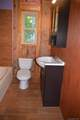 581 Mountain Lookout Drive - Photo 27