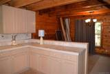 581 Mountain Lookout Drive - Photo 30
