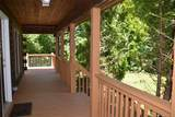 581 Mountain Lookout Drive - Photo 7