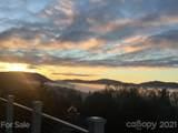 7 Sunset View - Photo 44
