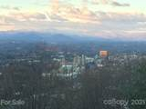 7 Sunset View - Photo 45