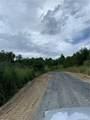 13 C Sherwood Crossing - Photo 2