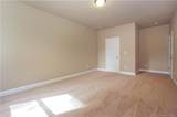 15318 Guthrie Drive - Photo 28