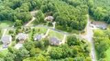 4500 Granite Hill Drive - Photo 11