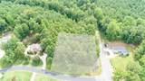 4500 Granite Hill Drive - Photo 5