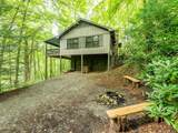 41 Mcguffey Ridge Road - Photo 36