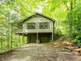 41 Mcguffey Ridge Road - Photo 37