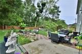 10839 Fountaingrove Drive - Photo 30