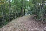 Lot 46A Ridgecrest Drive - Photo 13