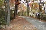 Lot 46A Ridgecrest Drive - Photo 16