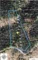 Lot 46A Ridgecrest Drive - Photo 17