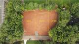 4008 Columbine Circle - Photo 1
