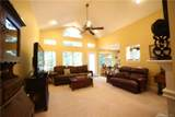 7877 Golf Course Drive - Photo 10