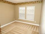 9635 Marquette Street - Photo 12