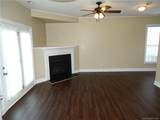 9635 Marquette Street - Photo 4