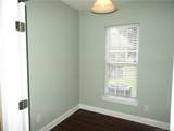 9635 Marquette Street - Photo 8