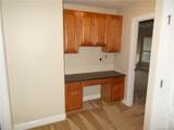 9635 Marquette Street - Photo 9