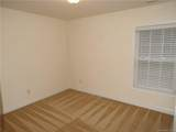 9635 Marquette Street - Photo 10