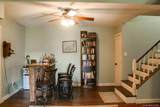 515 Raccoon Branch - Photo 20