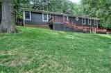 12 Shelby Drive - Photo 3