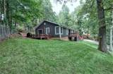 12 Shelby Drive - Photo 4