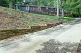 12 Shelby Drive - Photo 8