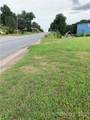 00 Hwy 70 Highway - Photo 6