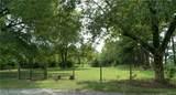 909 North Brook Iii School Road - Photo 42