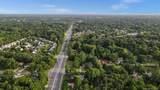 2500 Lynbridge Drive - Photo 11